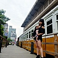 2012 9 19 台北車站外拍 (4)
