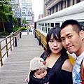 2012 9 19 台北車站外拍 (5)