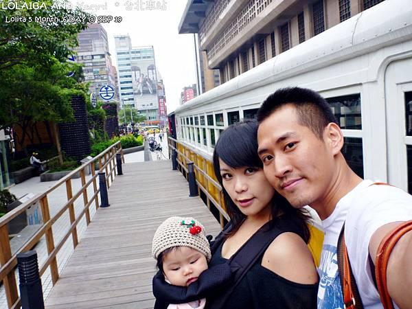 2012 9 19 台北車站外拍 (6)
