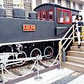 2012 9 19 台北車站外拍 (7)