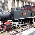 2012 9 19 台北車站外拍 (8)