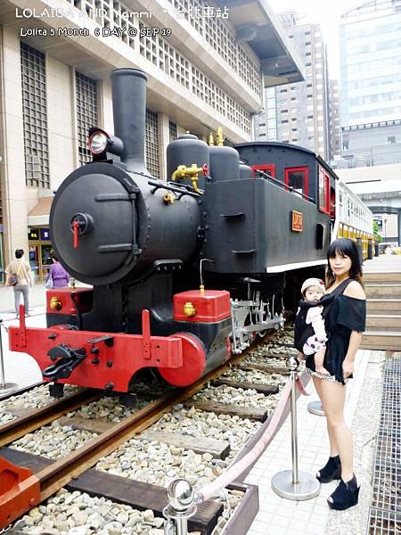 2012 9 19 台北車站外拍 (9)