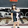 2012 9 19 台北車站外拍 (10)