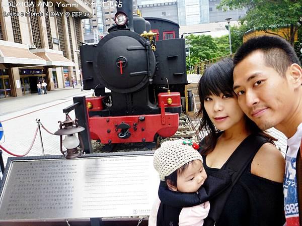 2012 9 19 台北車站外拍 (11)