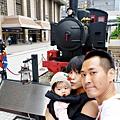 2012 9 19 台北車站外拍 (12)