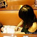 2012 9 19 花月嵐拉麵 (2)