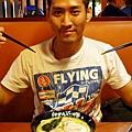 2012 9 19 花月嵐拉麵 (6)