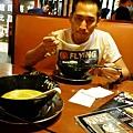 2012 9 19 花月嵐拉麵 (11)