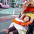 2012 9 21 信義誠品 (2)