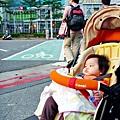 2012 9 21 信義誠品 (6)
