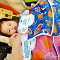 2012 9 21 信義誠品 (13)