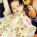 2012 9 21 信義誠品 (23)