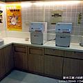 2012 9 21 新光三越a8 (3)