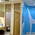 2012 9 21 新光三越a8 (4)