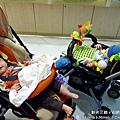 2012 9 21 新光三越a8 (5)