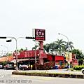 2012 9 22 礁溪甕窯雞 (1)