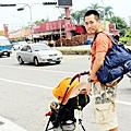2012 9 22 礁溪甕窯雞 (3)
