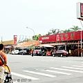 2012 9 22 礁溪甕窯雞 (5)