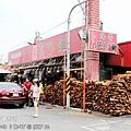 2012 9 22 礁溪甕窯雞 (6)