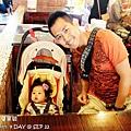 2012 9 22 礁溪甕窯雞 (14)