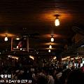 2012 9 22 礁溪甕窯雞 (16)