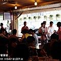 2012 9 22 礁溪甕窯雞 (17)