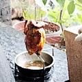 2012 9 22 礁溪甕窯雞 (24)