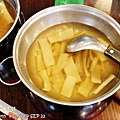 2012 9 22 礁溪甕窯雞 (26)