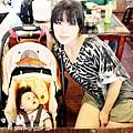 2012 9 22 礁溪甕窯雞 (28)