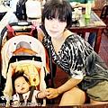 2012 9 22 礁溪甕窯雞 (29)