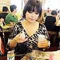 2012 9 22 礁溪甕窯雞 (31)