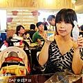 2012 9 22 礁溪甕窯雞 (32)
