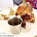 2012 9 22 礁溪甕窯雞 (33)