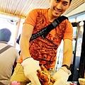 2012 9 22 礁溪甕窯雞 (34)