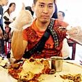 2012 9 22 礁溪甕窯雞 (39)