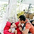 2012 9 22 香草菲菲 (120)