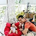 2012 9 22 香草菲菲 (121)