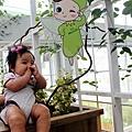 2012 9 22 香草菲菲 (126)