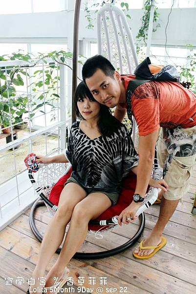 2012 9 22 香草菲菲 (129)