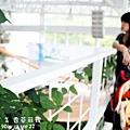 2012 9 22 香草菲菲 (134)