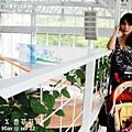 2012 9 22 香草菲菲 (136)