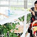 2012 9 22 香草菲菲 (138)