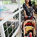 2012 9 22 香草菲菲 (140)