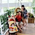 2012 9 22 香草菲菲 (145)