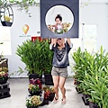 2012 9 22 香草菲菲 (148)