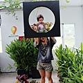 2012 9 22 香草菲菲 (149)