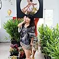 2012 9 22 香草菲菲 (150)