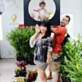 2012 9 22 香草菲菲 (151)