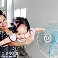 2012 9 22 香草菲菲 (153)