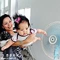 2012 9 22 香草菲菲 (155)